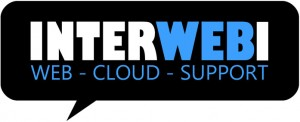 Interwebi  - Web, Cloud, Support